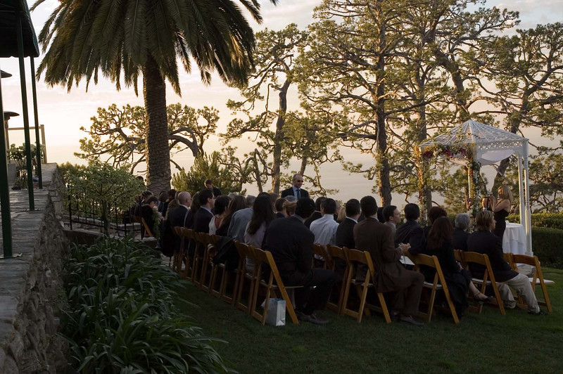 wedding (213)