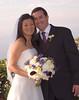 wedding (131)a