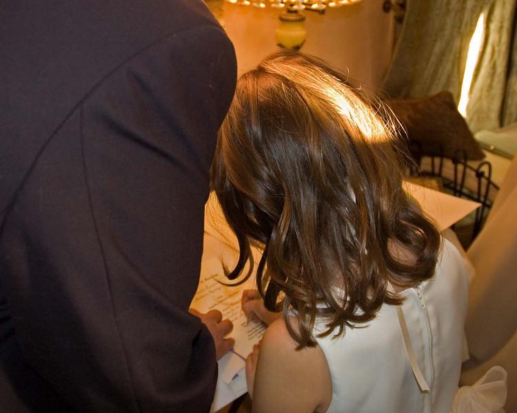 wedding (201)