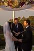 wedding (272)