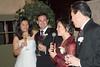 wedding (392)