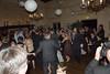wedding (467)