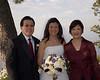 wedding (133)