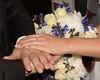 wedding (338)