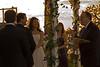 wedding (256)