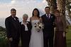 wedding (141)
