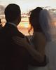 wedding (332)noise