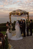 wedding (284)