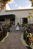 wedding (233)