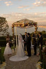 wedding (264)