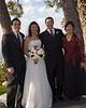 wedding (134)