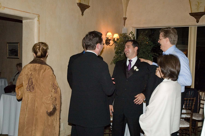 wedding (508)