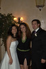 wedding (513)