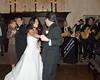 wedding (426)