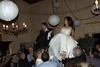 wedding (445)