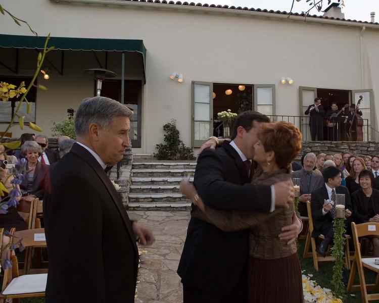 wedding (217)