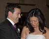 wedding (412)