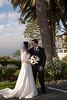 wedding (132)