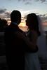 wedding (331)
