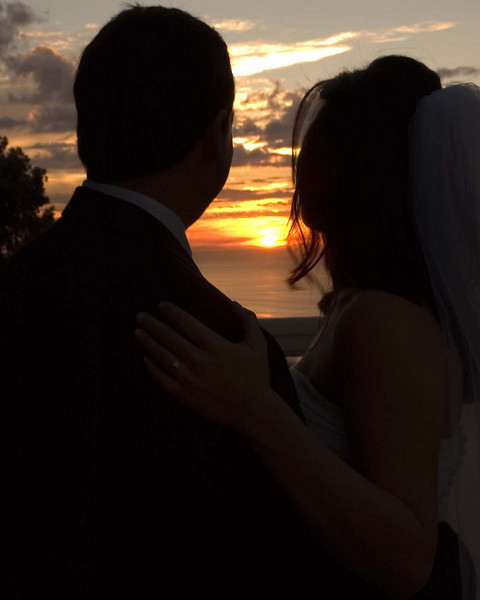 wedding (330)