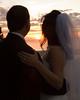 wedding (332)