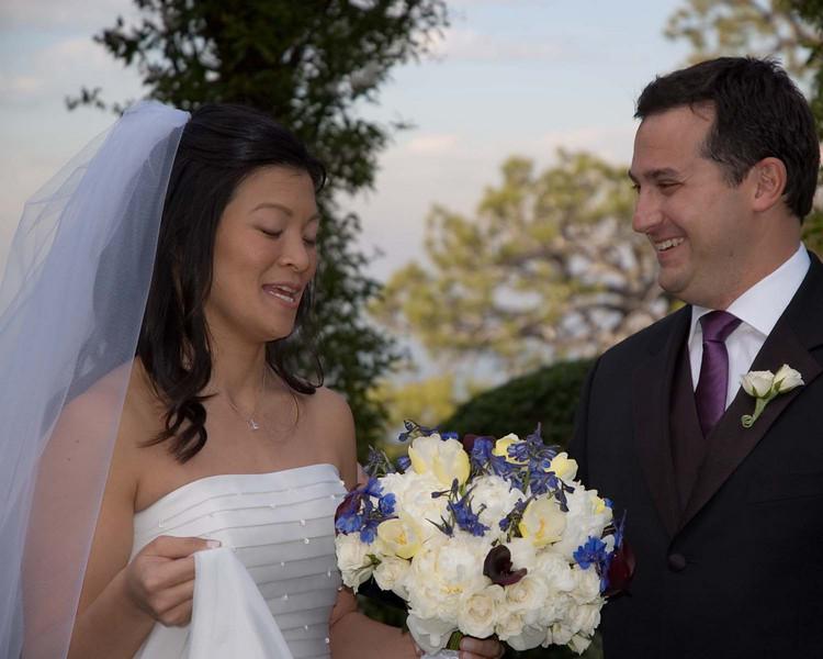 wedding (128)
