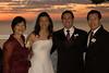 wedding (352)