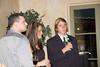 wedding (494)