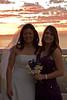 wedding (347)