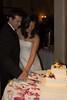 wedding (402)