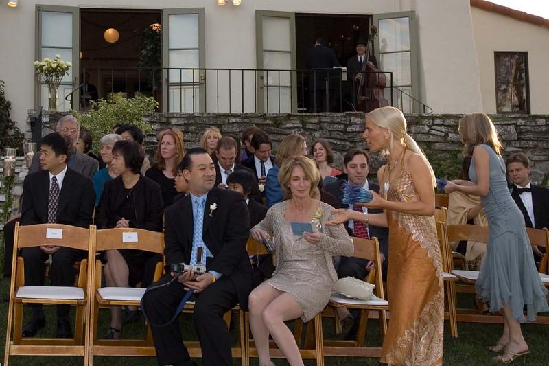 wedding (209)