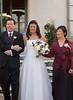 wedding (242)