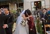 wedding (247)