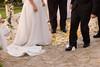 wedding (287)