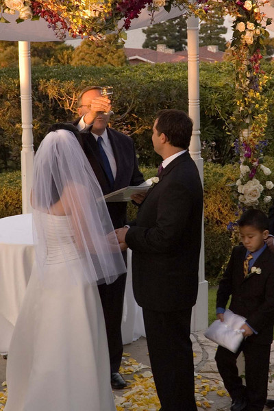 wedding (281)
