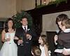 wedding (377)