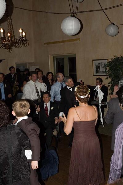 wedding (457)