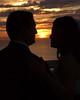 wedding (328)