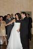 wedding (371)