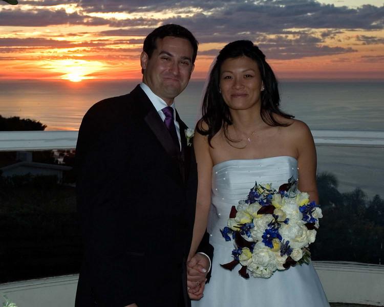 wedding (335)