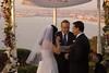wedding (283)