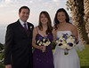 wedding (144)