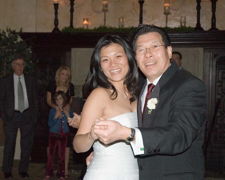 wedding (427)