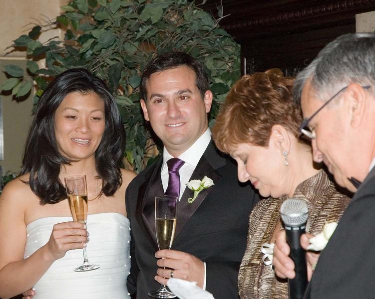 wedding (393)