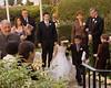 wedding (296)