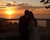 wedding (311)