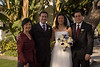 wedding (145)