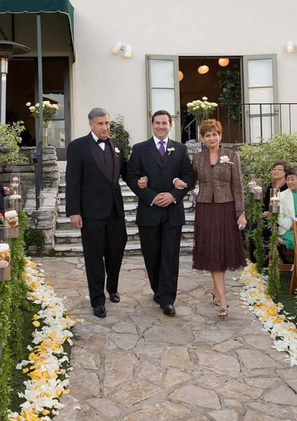 wedding (215)