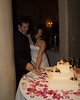 wedding (404)