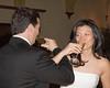 wedding (422)